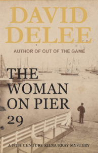 woman-on-pier-29-cover